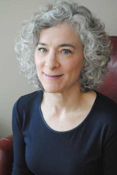 Dr. Val Daigen, Registered Psychologist